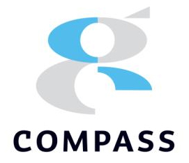 Compass Infrastructure