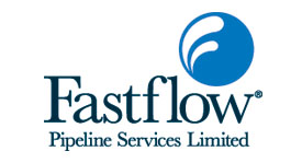 Fastflow Pipeline Services